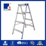Aluminum Double Sided Ladder Step