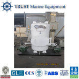 Marine Drg Series Electric Heating Hot Water Storage Tank