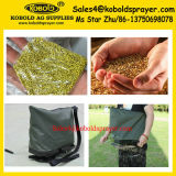 2016 New Bag Type Fertilizer and Seed Spreader