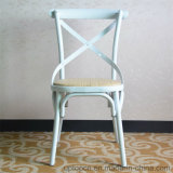 Hot Sale Durable Simple Style Metal Chair (SP-MC059)