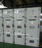 Project Supplier 50/60Hz Kyn28A-12 (Z) (GZS1) Switchgear