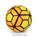 PU New Football/Soccer Ball Size 5