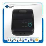 80mm USB and Bluetooth Android Thermal Portable Receipt Bill Printer (T9-BT)