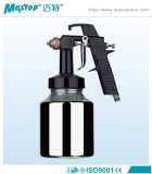 Low Pressure Air Tool S112 Painting Spray Gun