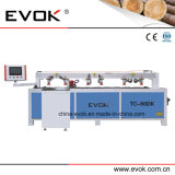 Automatic Wood Horizontal Drilling Machine Tc-60dk