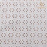 H10004 Guangzhou Factory Wedding Dress French Net Lace Fabric Lace Saree Material