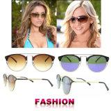China Italy Design Sunglasses High Quality Sunglasses Custom Sunglasses