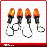 Motorcycle Spare Parts Turn Light Motorcycle Part for Ybr125