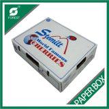 Stronger Cardboard Custom Packaging Box
