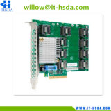 698529-B21 for HP Smart Array P430/2GB 12GB Sas Controller