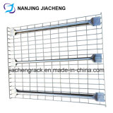 Various Type of Wire Mesh Tray by Galvanized
