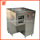 800kg/H 220V Electric Meat Cutting Machine for Sale