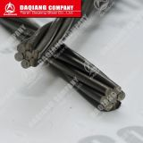 7-Wire Steel Strand for Prestressed Concrete Dia 9.53 12.7 15.24