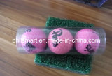 Customize Toy Gift Golf Ball