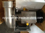 Stainless Steel Engine Cooling Pump