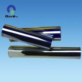 Pvc Transparent Sheet for Vacuum Forming