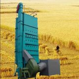 Wheat Grain Dryer (HC004)