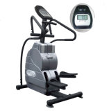 High Qualit Commercial Stair Climber (SK-M8000A)