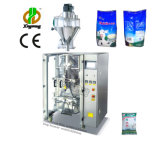 Automatic 1kg Coffee Powder Packing Machine