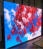 P2.5 HD LED Video Display, SMD2121 (black body LED) , High Contrast Rate