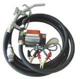 12V Diesel Self Priming Fuel Pump
