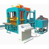 Brick Block Machine, Brick Making Machine, Concrete Brick Machinery, Concrete Brick Making Machine