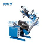 North 100kg Welding Postioner /Welding Positioner Turntable
