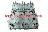 DC Motor Metal Stamping Tooling Punching Single Compound Die /Mould