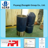 API 5CT Float Collar and Shoe (ZSC-01)