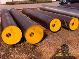 JIS Steel Forged Round Bar (S45C)