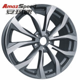 18-19 Inch Allloy Wheel with PCD 5X112 for Audi