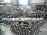 Best Quality Jaw Crusher Spare Parts Bolt for Sale
