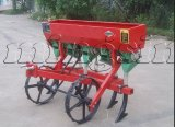 5 Rows Seeding Machine of 6HP/7HP/8HP/ Walking Tractor (2BSF-5A)
