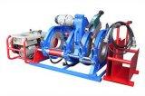 Good Price 315 Plastic Hydraulic Butt Fusion Welder Machine