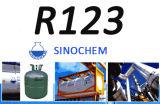 R123 Refrigerant