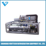 AC Series Huge Water Cooled Scroll Chiller (AC-2)
