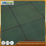 Crossfit Rubber Flooring, Gym Flooring Mat