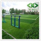 Monofil Synthetic Grass for Soccer Fields