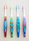 Fragrance Kids Toothbrush (SF1029)