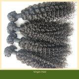 Grade 5A Virgin Hair ,Remy Human Hair Weft (ZYWEFT-168)