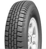 Royalblack PCR Car Radial Tyre New 175/60r13 205/55r16