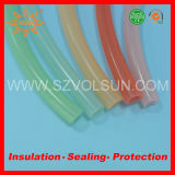 High Quality Factory Direct Wholesale Clear Silicone Rubber Hose