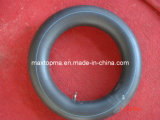 300-18 Butyl Motorcycle Tyre Inner Tube