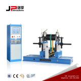 Machine Tool Spindle Hard Bearing Balance Machine
