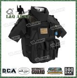 Ultra Light Weight Airsoft Tactical Vest