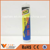 Acid Construction Bulk Non-Toxic Glass Silicone Sealant