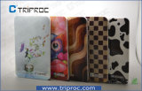 Color Printed Ultrathin Portable Power Bank with Owl 8000mAh (D-13)