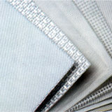 Monofilament Fabric Filter Cloth (HK012)
