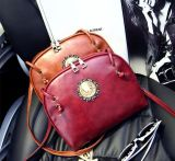 Propular Retro Single Shoulder Bag Lady Handbag