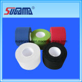 Medical High Quality Sports Tape Supplier